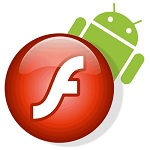 flash-player-dlya-android