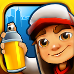 subway-surfers-obzor-igryi