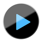 mx-player-luchshiy-videopleer-dlya-android