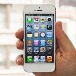 kak-perezagruzit-iphone