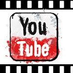 kak-sozdat-kanal-na-youtube