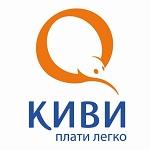 qiwi-koshelek-registratsiya