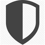 luchshiy-antivirus-dlya-android-obzor-prilozheniy
