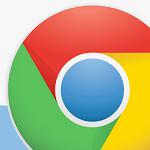 kak-obnovit-brauzer-google-chrome