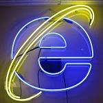 kak-obnovit-internet-explorer-do-posledney-versii