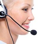 kak-pozvonit-operatoru-megafon