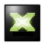 kak-uznat-versiyu-directx