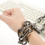 internet-zavisimost-problema-sovremennogo-soobshhestva