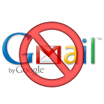 kak-udalit-akkaunt-v-gmail