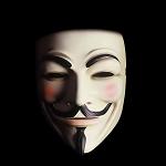 anonimayzer-dlya-vkontakte-nebolshoy-obzor