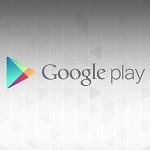 kak-vyiyti-iz-akkaunta-google-play