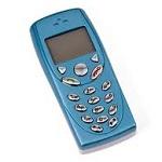 kakoy-telefon-smartfon-luchshe-kupit