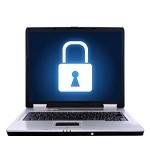 bezopasnost-v-internete-dlya-detey-i-vzroslyih