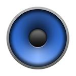 kak-ustanovit-melodiyu-na-zvonok-na-android