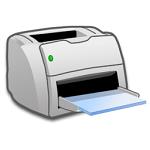 pochemu-ne-pechataet-printer-i-chto-delat-v-takom-sluchae