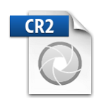 chem-otkryit-cr2-fayl
