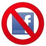 kak-udalit-stranitsu-v-facebook-navsegda