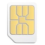 kak-zablokirovat-sim-kartu-bilayn
