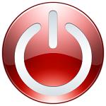 rezhim-gibernatsii-v-windows-chto-eto-takoe