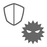 kak-ochistit-kompyuter-ot-virusov