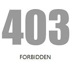 oshibka-403-forbidden