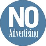 kak-otklyuchit-reklamu-v-utorrent