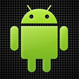 kak-sdelat-hard-reset-na-android