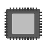kak-uznat-kakoy-protsessor-na-kompyutere