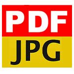 kak-perevesti-pdf-v-jpg-i-obratno