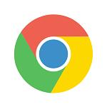 kak-udalit-google-chrome-s-kompyutera-polnostyu