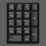 klaviatura-pechataet-tsifryi-vmesto-bukv