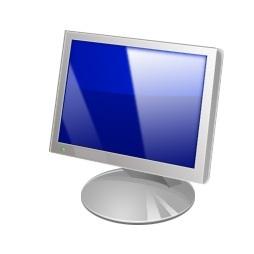 kak-dobavit-yarlyik-moy-kompyuter-na-rabochiy-stol-windows-7-ili-8