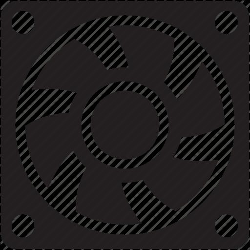 normalnaya-temperatura-protsessora