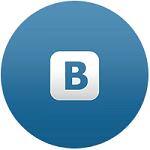 kak-ubrat-reklamu-v-kontakte-google-chrome-mozilla-yandex-browser