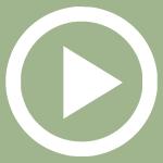 kak-udalit-drayver-videokartyi-amd-ati-radeon-nvidida-ili-intel