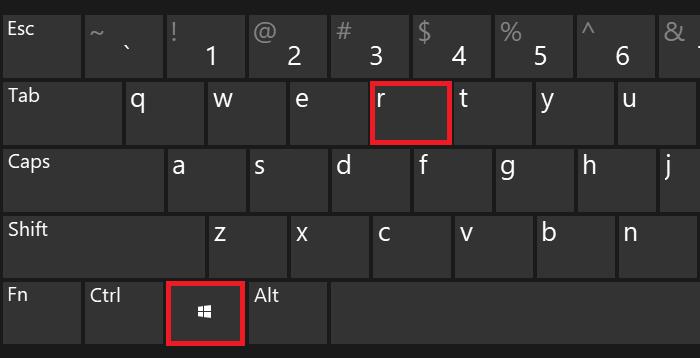 kak-postavit-nizhnee-podcherkivanie-na-klaviature-pk-windows4.png
